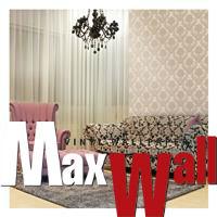 MaxWall