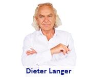 Обои Dieter Langer